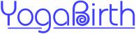 yogabirth logo1